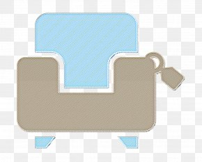 Rectangle Beige - Buy Icon Discount Icon Shop Icon PNG