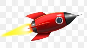 Rocket - Rocket Drawing PNG