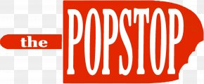 Ice Cream - The Pop Stop, Inc. Ice Cream Rhubarb Pie Rice Krispies Treats Craft PNG