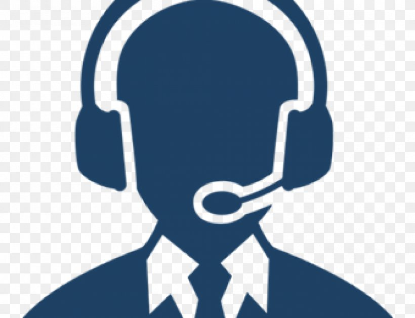 Call Centre Customer Service Callcenteragent Clip Art, PNG, 1000x766px, Call Centre, Advertising, Audio, Audio Equipment, Automatic Call Distributor Download Free