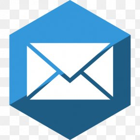 Email - Email Address Message Yahoo! Mail Outlook.com PNG
