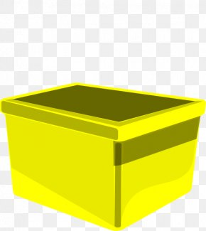 Quote Box - Rubbish Bins & Waste Paper Baskets Container Recycling Bin Clip Art PNG