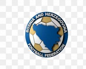 Football - 2014 FIFA World Cup Bosnia And Herzegovina National Football Team East Kalimantan PNG