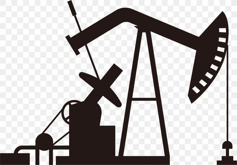 Extraction Of Petroleum Mechanical Engineering Png 1417x989px Petroleum Black And White Brand Chemical Industry Enhanced Oil