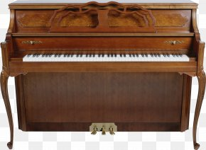 Piano Image - Piano Musical Instrument Clip Art PNG
