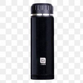 Business Office Mug Cup - Cup Mug Glass Vacuum Flask PNG