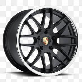 Car Wheel - Donington Park Mugello Circuit Car Wheel Rim PNG