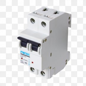 Circuit Breaker - Circuit Breaker Electrical Network Switchgear Fuse Electrical Wires & Cable PNG