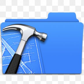 Folders - IOS SDK Xcode Software Development Kit Application Programming Interface PNG