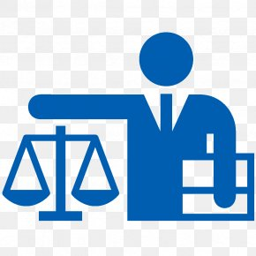 Lawyer - Lawyer Advocate PNG