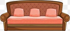 Furniture Pink - Pink Furniture PNG