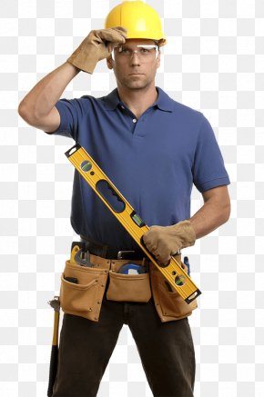 Building - Architectural Engineering General Contractor Construction Worker Building C S Construction Ltd PNG
