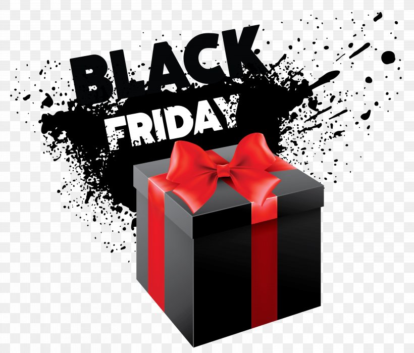 Black Friday Shopping Vector, PNG, 6459x5509px, Black Friday, Advertising, Brand, Cyber Monday, Discounts And Allowances Download Free