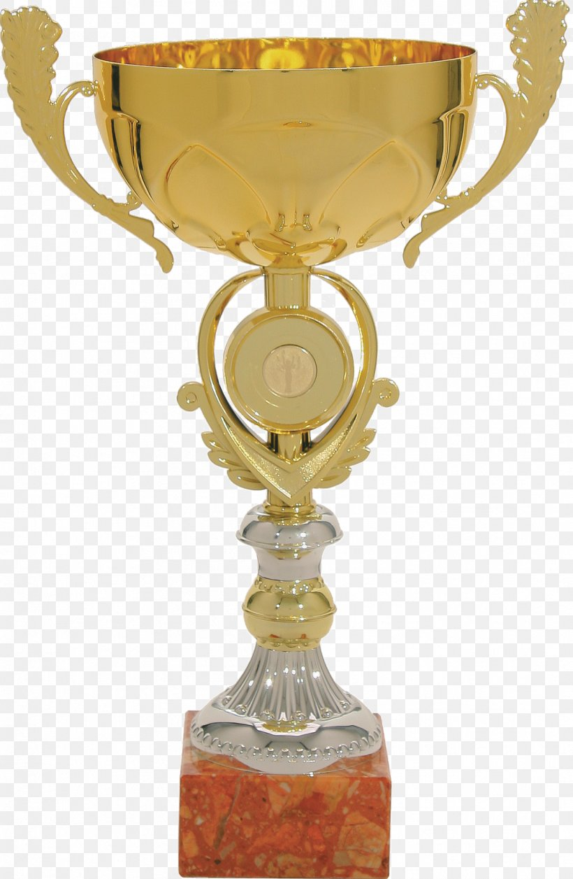 Cup Trophy Chalice Award Принт, PNG, 1043x1600px, Cup, Advertising, Award, Brass, Chalice Download Free