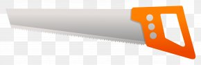 Hand Saw - Hand Saws Circular Saw Clip Art PNG