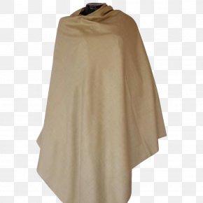 Lantern Moslem - Pashmina Beige Kashmir Shawl Cashmere Wool PNG