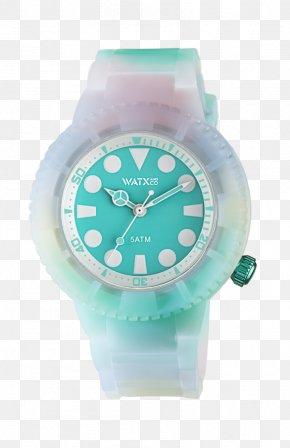 Watch - Rolex GMT Master II Watch JamesEdition Richard Mille PNG