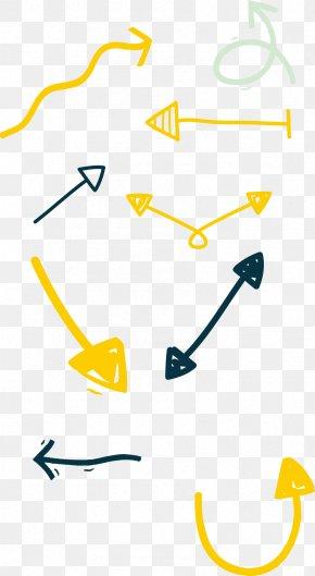 Vector PPT Design Creativity More Arrow Icon PNG