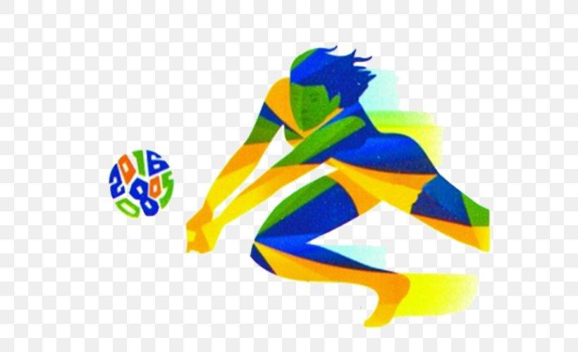 2016 Summer Olympics 2008 Summer Olympics 2022 Winter Olympics 2012 Summer Olympics Postage Stamp, PNG, 621x500px, 2008 Summer Olympics, 2022 Winter Olympics, Art, Olympic Flame, Olympic Sports Download Free