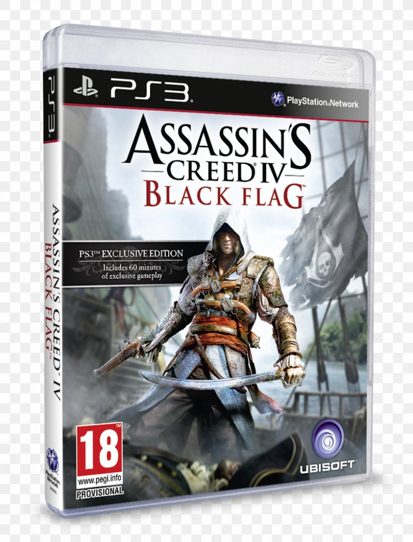 Assassin's Creed IV: Black Flag Assassin's Creed III Assassin's Creed: The Americas Collection Xbox 360, PNG, 837x1098px, Xbox 360, Action Figure, Destiny, Game, Pc Game Download Free