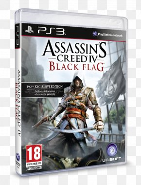 Assassin's Creed Iii The Battle Hardened Pack - Assassin's Creed IV: Black Flag Assassin's Creed III Assassin's Creed: The Americas Collection Xbox 360 PNG