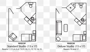 Design - Floor Plan Interior Design Services House PNG