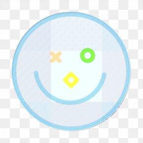 Smile Logo - Brand Icon Ello Icon Logo Icon PNG
