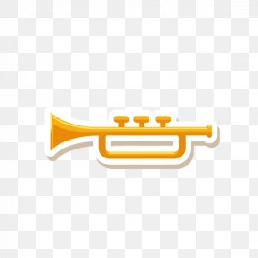 Flute - Flute Download PNG