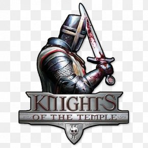Knights - Knights Of The Temple II Internet Forum Off Topic Weapon War PNG