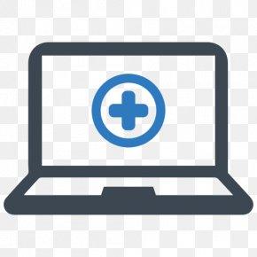SSH File Transfer Protocol - Web Development Responsive Web Design Managed File Transfer Globalscape Microsoft Excel PNG