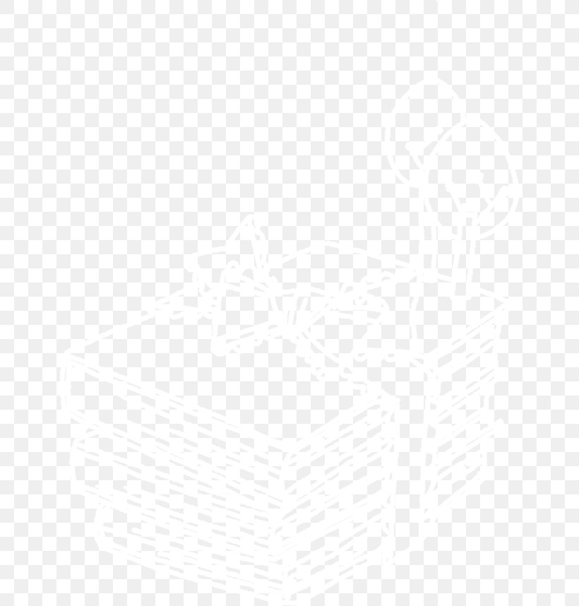 White Black Angle Pattern, PNG, 650x858px, White, Area, Black, Black And White, Monochrome Download Free