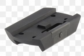 Docter - Aimpoint AB Dovetail Joint Red Dot Sight Screw PNG