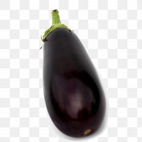 Eggplant - Eggplant Jam PNG