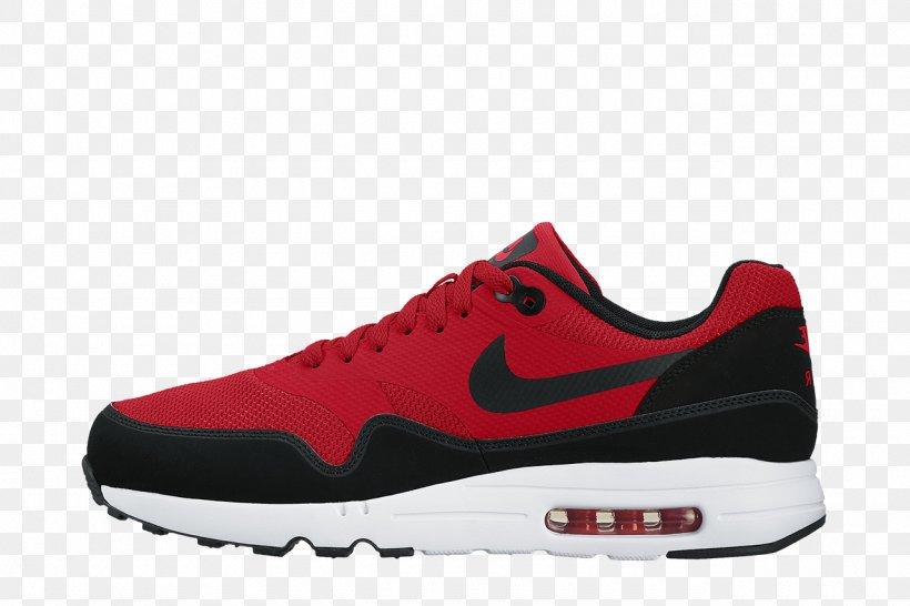 Sneakers Shoe Nike Men's Air Max 1 Ultra 2.0 Essential Running Nike Mens Air Max 1 Ultra 2.0 Essential, PNG, 1280x853px, Watercolor, Cartoon, Flower, Frame, Heart Download Free