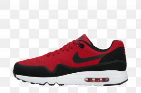 Nike - Sneakers Shoe Nike Men's Air Max 1 Ultra 2.0 Essential Running Nike Mens Air Max 1 Ultra 2.0 Essential PNG
