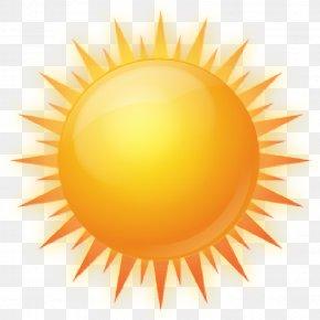 Sun - Sun Computer File PNG