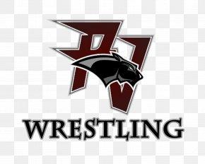 Wrestling - Desert Hills High School Pine View High School Snow Canyon High School Sky View High School Carolina Panthers PNG