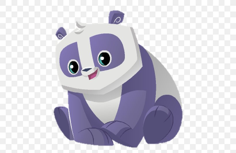 Cat Giant Panda National Geographic Animal Jam Red Panda Bear, PNG, 471x531px, Cat, Animal, Bear, Cat Like Mammal, Fictional Character Download Free