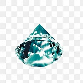 Diamond - Diamond Poster Fundal PNG