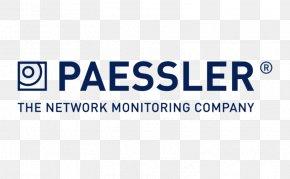 Hewlett-packard - Hewlett-Packard Paessler Network Monitoring PRTG Computer Network PNG