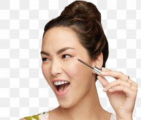 It's Potent! Dark Circle Eye Cream by Benefit #15