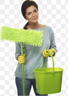 City Maid Service Manhattan - Cleaner Green Cleaning Maid Service Carpet Cleaning PNG