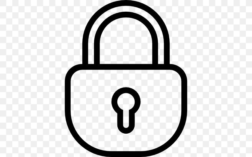 Padlock Key Clip Art, PNG, 512x512px, Lock, Area, Door, Household Hardware, Key Download Free
