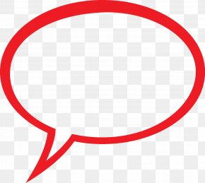 Speech Balloon - Speech Balloon Drawing Clip Art PNG