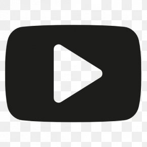 Video Icon - YouTube Font Awesome Logo Clip Art PNG