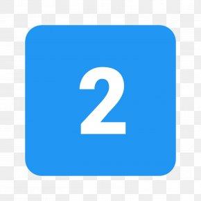 Number 2 - Help Adya Number Microsoft PNG