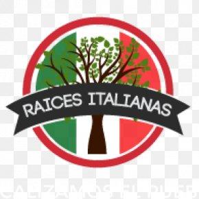 Parma Ham - Italian Nationality Law Facebook, Inc. Italian People Castellammare Di Stabia Argentina PNG