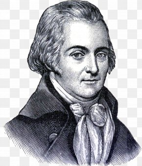 United States - Sir John Johnson, 2nd Baronet Upper Canada American Revolution Loyalist United States PNG