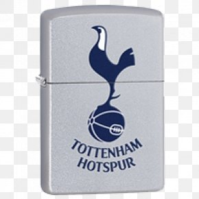 Football - Tottenham Hotspur F.C. 2014–15 Premier League Manchester United F.C. Football Old Trafford PNG