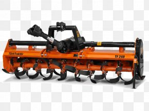 New Holland Agriculture - Machine Turk Traktor Ve Ziraat Makineleri AS New Holland Agriculture Tractor PNG